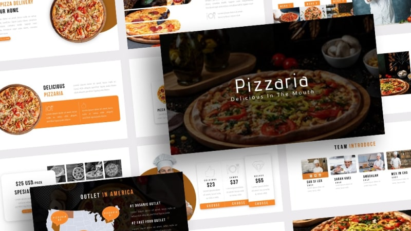 Free-Pzzeria-Pizza-Powerpoint-Template