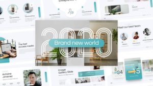 2020-Brand-Multipurpose-PowerPoint-Template