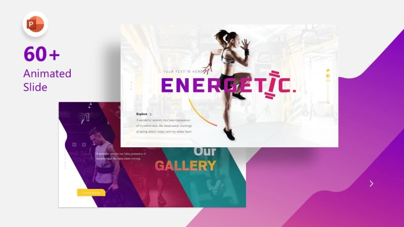 Energetic-Sports-PowerPoint-Template