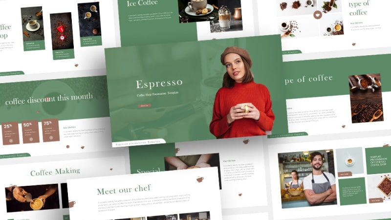 Free-Coffee-Shop-Presentation-Template-Thumbnail-min 2-min