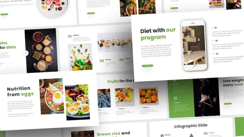 Free-Food-Diet-Presentation-Template-Thumbnail-min 2-min