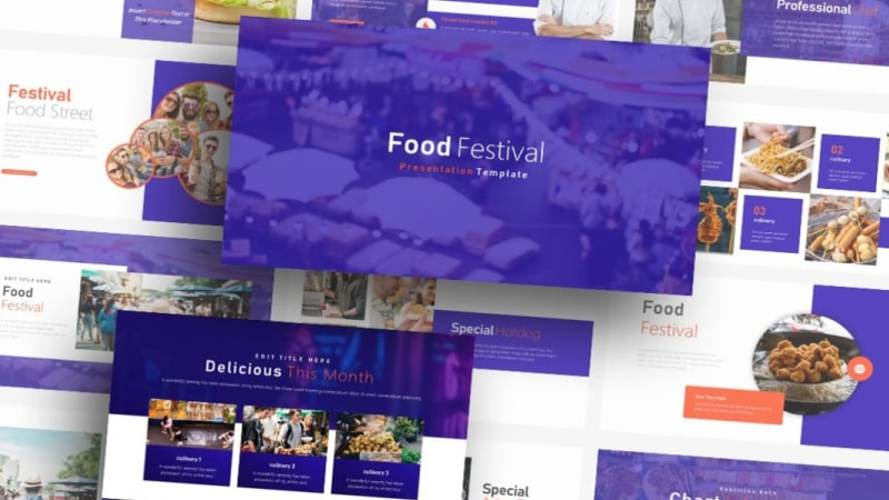 Free-Food-Festival-Presentation-Template-min 2