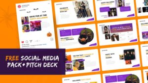 Free-Halloween-PowerPoint-and-Special-Package