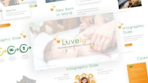 Free-Luvely-Maternity-Presentation-Template-Thumbnail-min 2-min