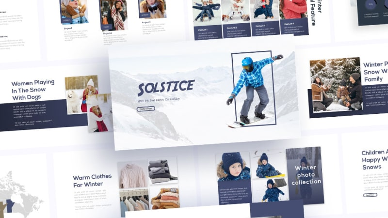 Free-Solstice-Winter-Presentation-Template-Thumb 2-min