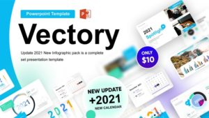 Vectory-Infographic-Asset-PowerPoint-Template